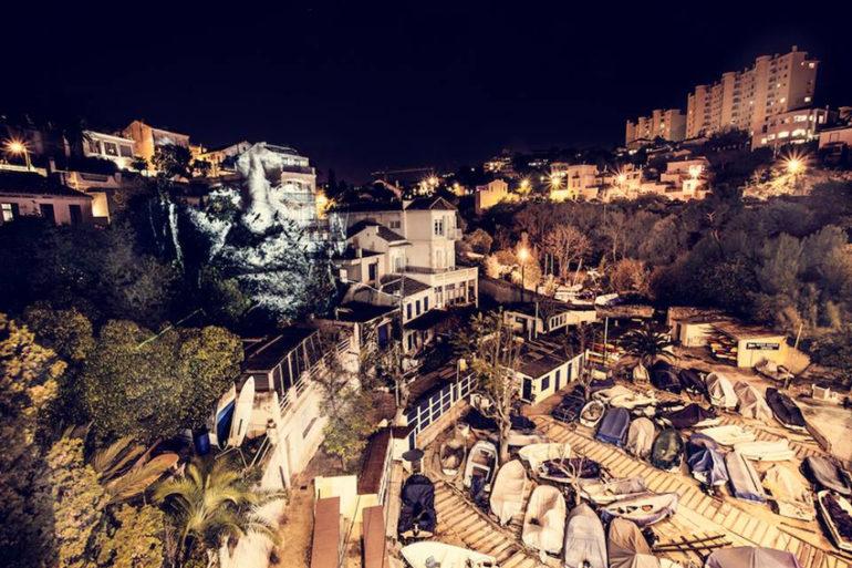 projecteur-street-art-public-nuit-07.jpg