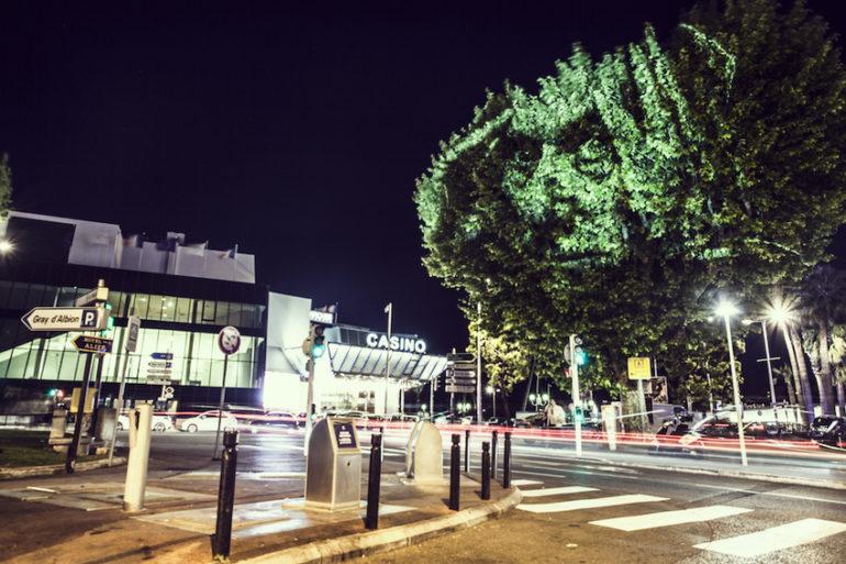 projecteur-street-art-public-nuit-08.jpg