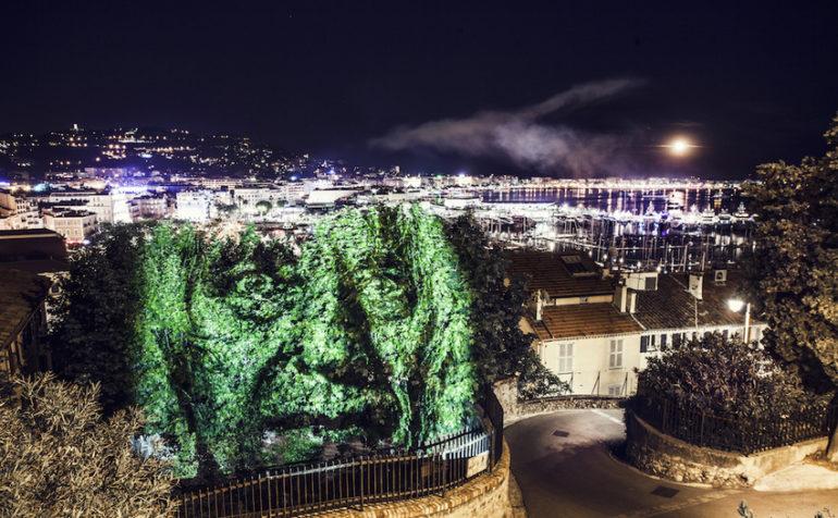 projecteur-street-art-public-nuit-10.jpg