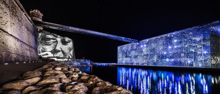 projecteur-street-art-public-nuit-11.jpg