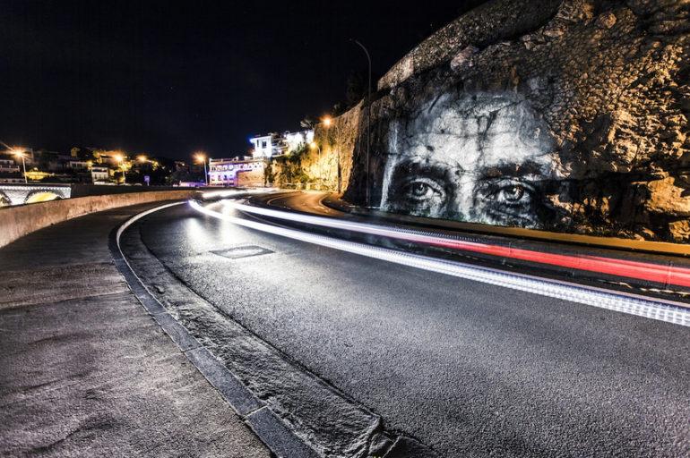 projecteur-street-art-public-nuit-12.jpg