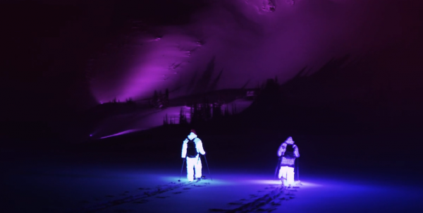 AFTERGLOW-Lightsuit-Segment-on-Vimeo-1-600x303.png