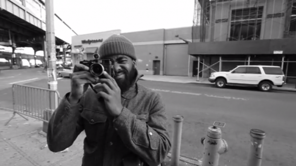 Brooklyn-Street-Photographer-Andre-D.-Wagner-Talks-Us-Through-His-Photographic-Process-600x3381.png