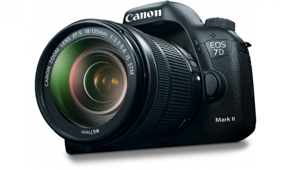 Canon-7D-Mark-II-009-600x348.png