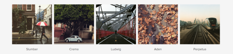 Five-New-Filters-Instagram-Blog.png