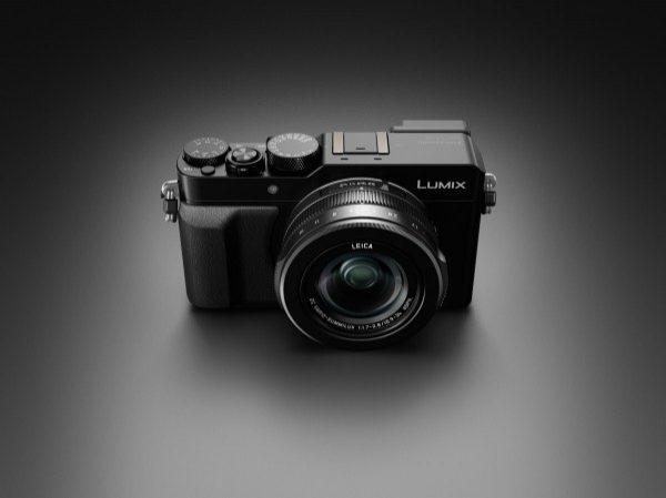 LUMIX-LX100-600x450.jpg