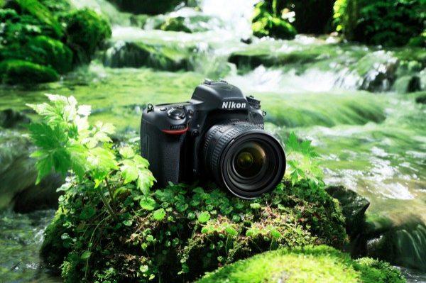 Nikon-D750-019-600x400.jpg