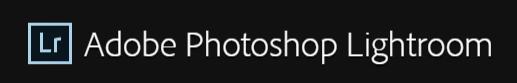 Suppression-dun-élément-sur-une-photo-Didacticiels-Adobe-Photoshop-Lightroom.png