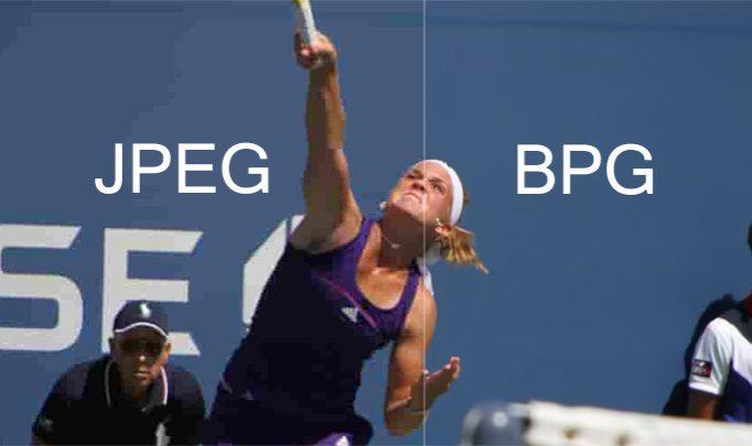 bpg-image-file-format.jpg