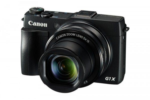 canon-powershot-g1x-mark-ii-111-600x400.jpg