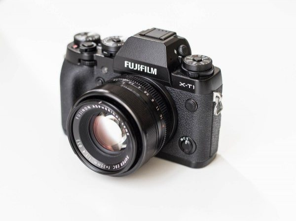 fujifilm-x-t1-lense-test-1-600x450.jpg