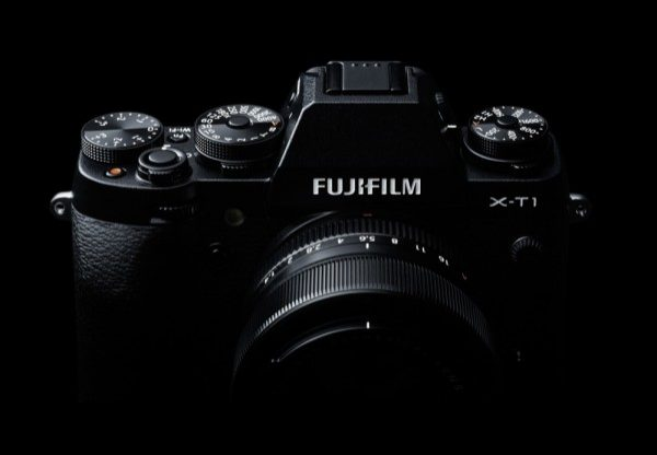 fujifilm-xt1-15-600x417.jpg