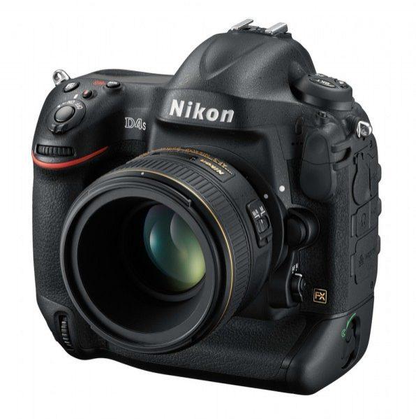 nikon-D4S-1-596x600.jpg