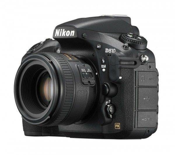 nikon-D810-018-600x532.jpg