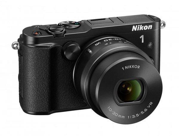 nikon-V3-43-600x457.jpg