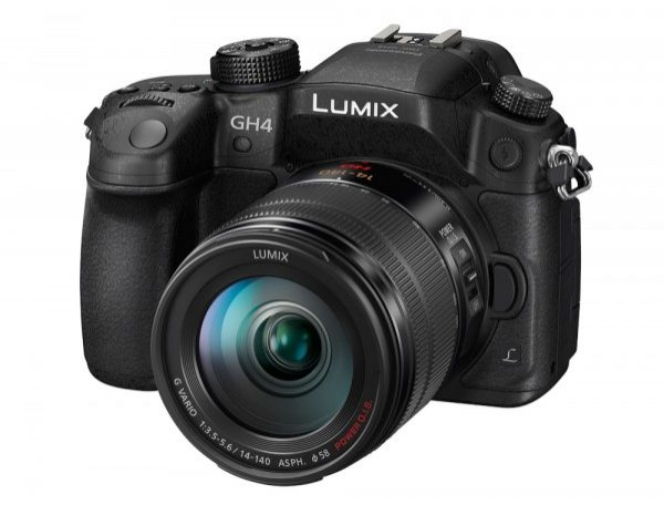 panasonic-lumix-gh4-141-600x457.jpg