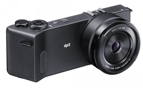 sigma-dp-quattro-15-600x369.jpg