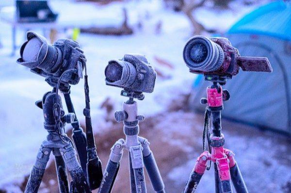 25-digital-camera-frost-snow-bad-weather-600x3991.jpg