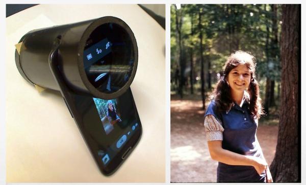 35mm-Slide-Converter-For-Cellphone-600x363.png