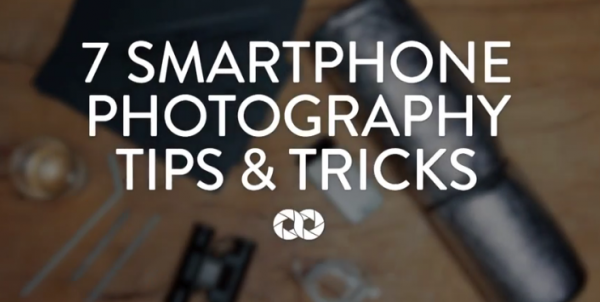 7-Ways-to-Take-Your-Smartphone-Photography-to-the-Next-Level-Fstoppers-600x302.png