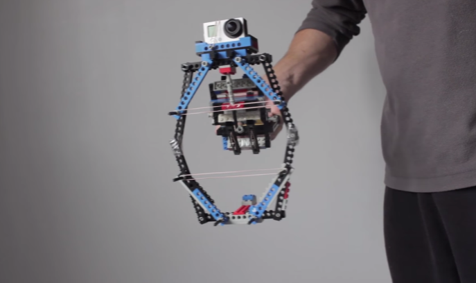 DIY-GoPro-Stablizer-Thats-Light-Enough-To-Use-All-Day-Long-DIY-Photography.png