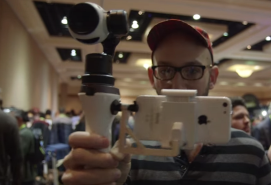 DJIs-new-Inspire-One-mount-turns-your-drone-camera-into-a-super-smooth-handheld-The-Verge.png