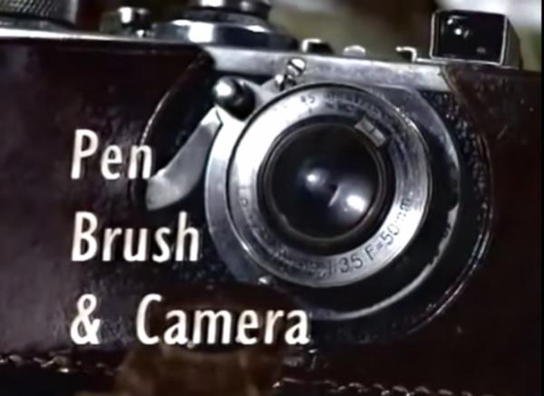 FireShot-Capture-Henri-Cartier-Bresson-_Pen-Brush-and-Camera_-19_-https___www.youtube.com_watch-600x4381.png