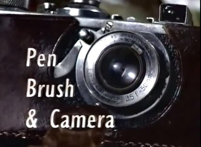 FireShot-Capture-Henri-Cartier-Bresson-_Pen-Brush-and-Camera_-19_-https___www.youtube.com_watch.png