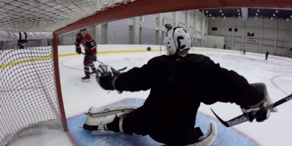 GoPro-Teams-Up-With-The-NHL-To-Bring-Action-Cams-To-Live-Hockey-Broadcasts-TechCrunch-2-600x3021.png