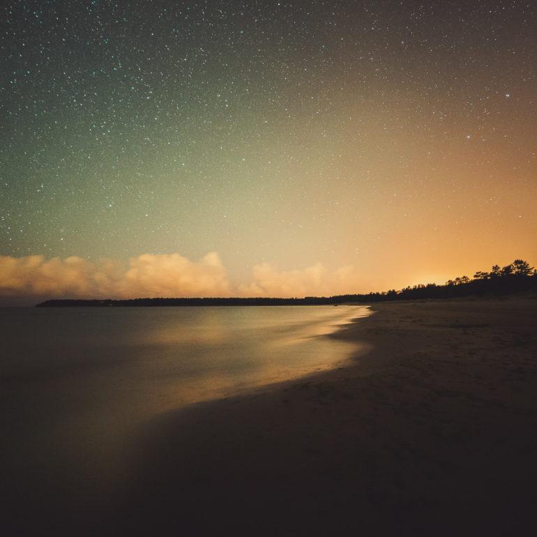Mikko-Lagerstedt-Dreamy-Night.jpg