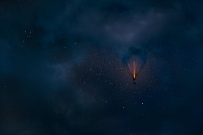 Mikko-Lagerstedt-Night-Flight.jpg