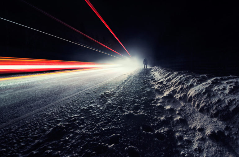 Mikko-Lagerstedt-Night-Road.jpg