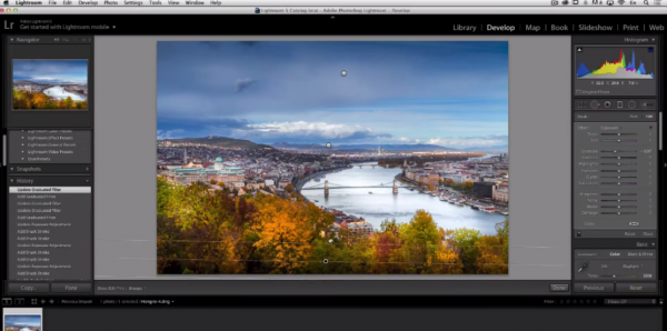 Video-How-to-Use-Lightroom-to-Make-Colors-Pop-In-Your-Autumn-Photographs1-600x299.png