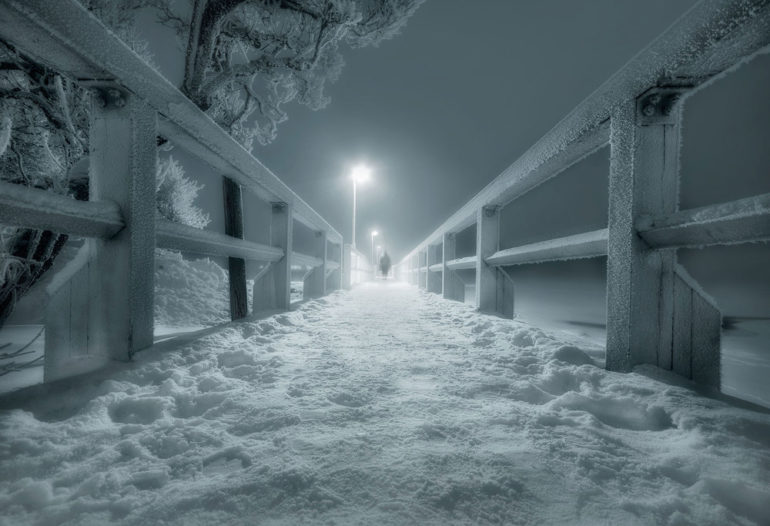 mikkolagerstedt_ghostbridge.jpg