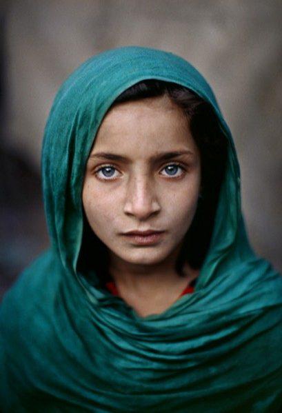 pakistan-10003_web-409x6001.jpg