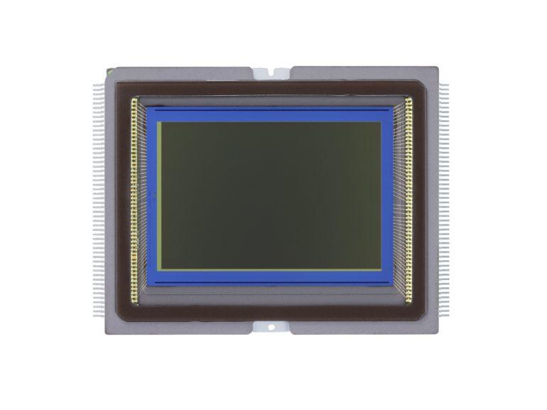 EOS-5DS-CMOS-Sensor-EUR.jpg