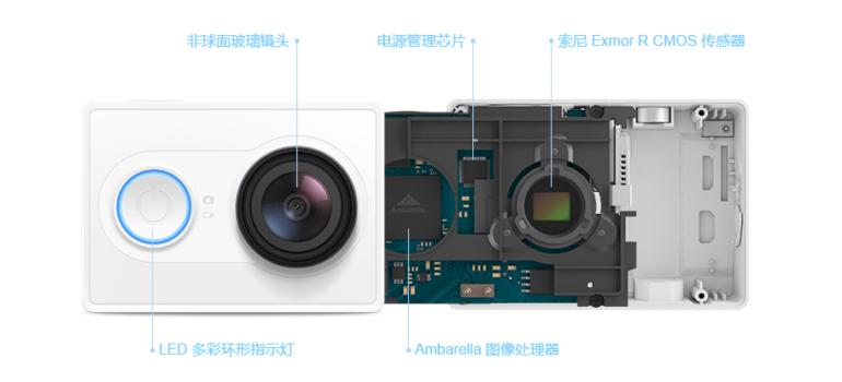 FireShot-Capture-小蚁运动相机---小米手机官网-http___www.mi_.com_yicamera_2.png