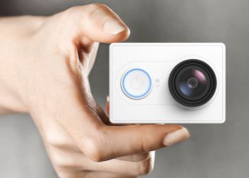 FireShot-Capture-小蚁运动相机---小米手机官网-http___www.mi_.com_yicamera_.png