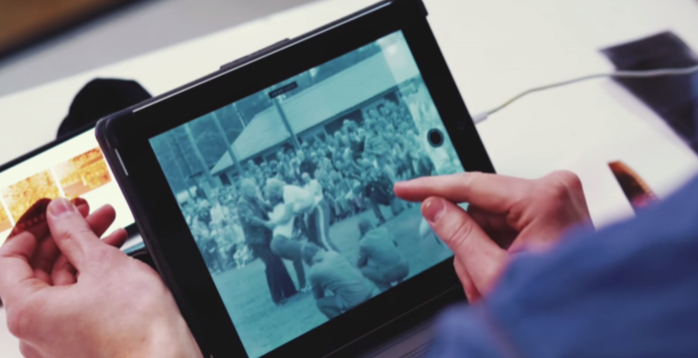FireShot-Capture-HOW-TO-PREVIEW-ROLL-OF-NEGATIVE-FILM-ON-IPAD-Y_-https___www.youtube.com_watch.png
