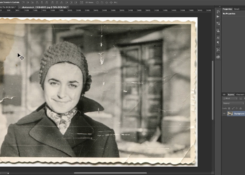 FireShot-Capture-How-to-Repair-Old-Photos-in-Photoshop-4K-You_-https___www.youtube.com_watch.png