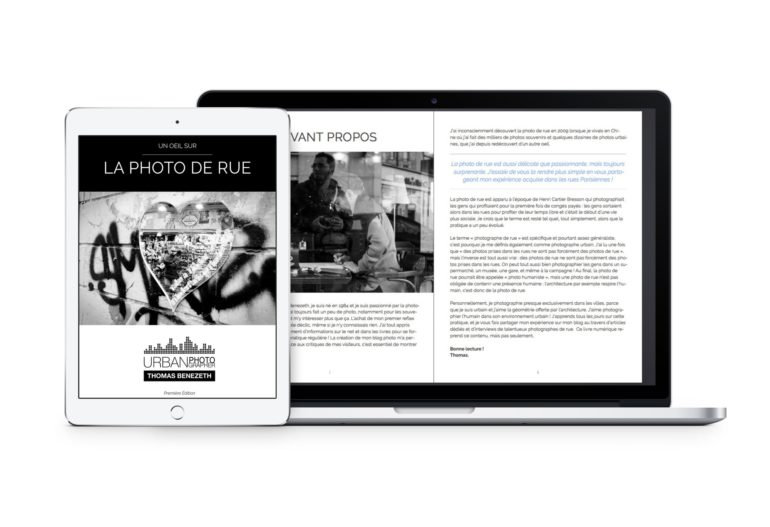mockup-ebook-blog-2000x1370.jpg