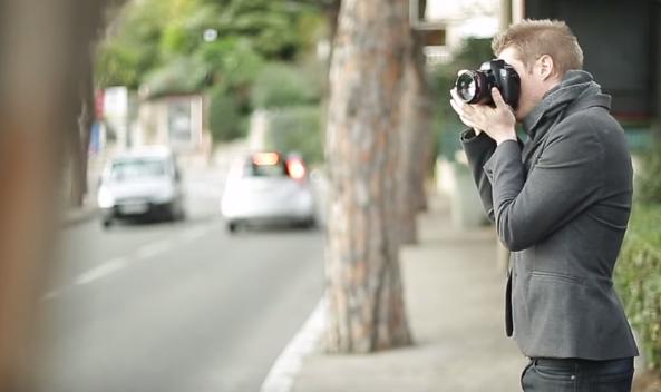 FireShot-Capture-Canon-EOS-5D-Comment-filmer-en-qualité-cinéma-_-https___www.youtube.com_watch.png