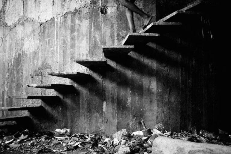 1438244503_Stairs_of_Shadows_Growing_on_Darkness_series.jpg