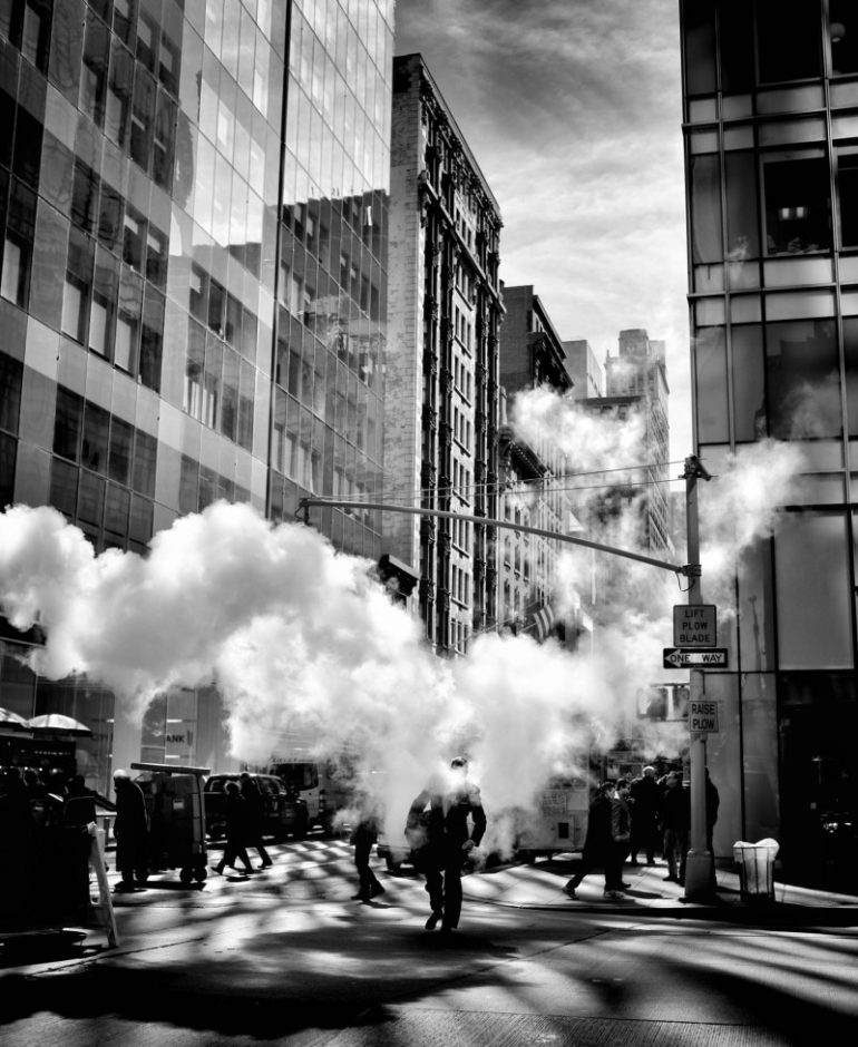 150319_NYC_Steam_Clouds_002-800x9771.jpg
