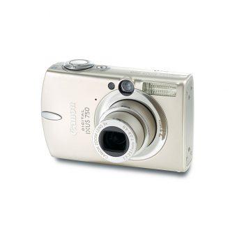 Canon-Ixus-750
