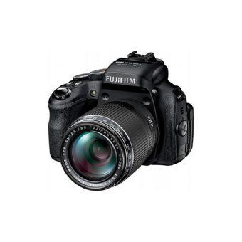 Fujifilm-FINEPIX-HS50EXR