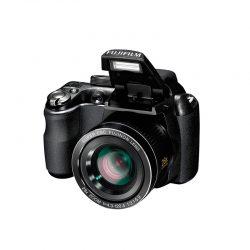 Fujifilm-S3400HD