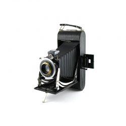 Kodak-Six-16
