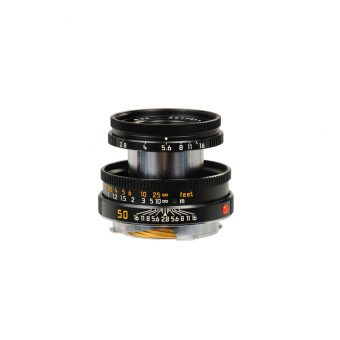 Leica-Elmar-50mm-f2.8