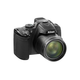 Nikon-Coolpix-P520